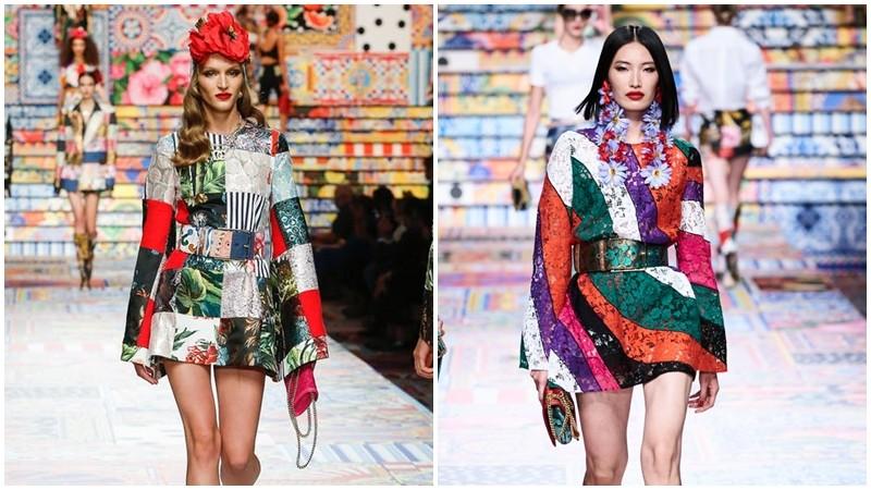 xu hướng thời trang 2021, xu hướng màu sắc thời trang 2021, màu trend 2021, xu hướng màu sắc 2021, dự đoán xu hướng thời trang 2021, xu hướng thời trang năm 2021, xu hướng màu sắc xuân hè 2021, xu hướng thời trang thu đông 2020 -- 2021
