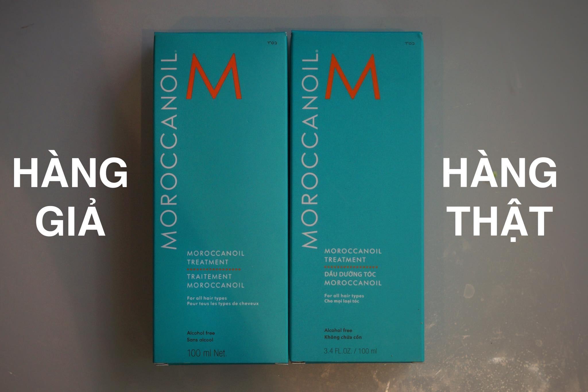 tinh dầu dưỡng tóc Moroccanoil thật giả, Moroccanoil dưỡng tóc, serum dưỡng tóc Moroccanoil, dầu dưỡng tóc Moroccanoil 100ml, dầu dưỡng tóc Moroccanoil 125ml, dầu dưỡng tóc Moroccanoil 200ml, dầu dưỡng tóc Moroccanoil review, review dầu dưỡng tóc Moroccanoil, xịt dưỡng tóc Moroccanoil, dưỡng tóc Moroccanoil review, duong toc Moroccanoil, chai dưỡng tóc Moroccanoil, dầu dưỡng tóc Moroccanoil tiki, tinh dầu dưỡng tóc Moroccanoil treatment, dưỡng tóc Moroccanoil 200ml
