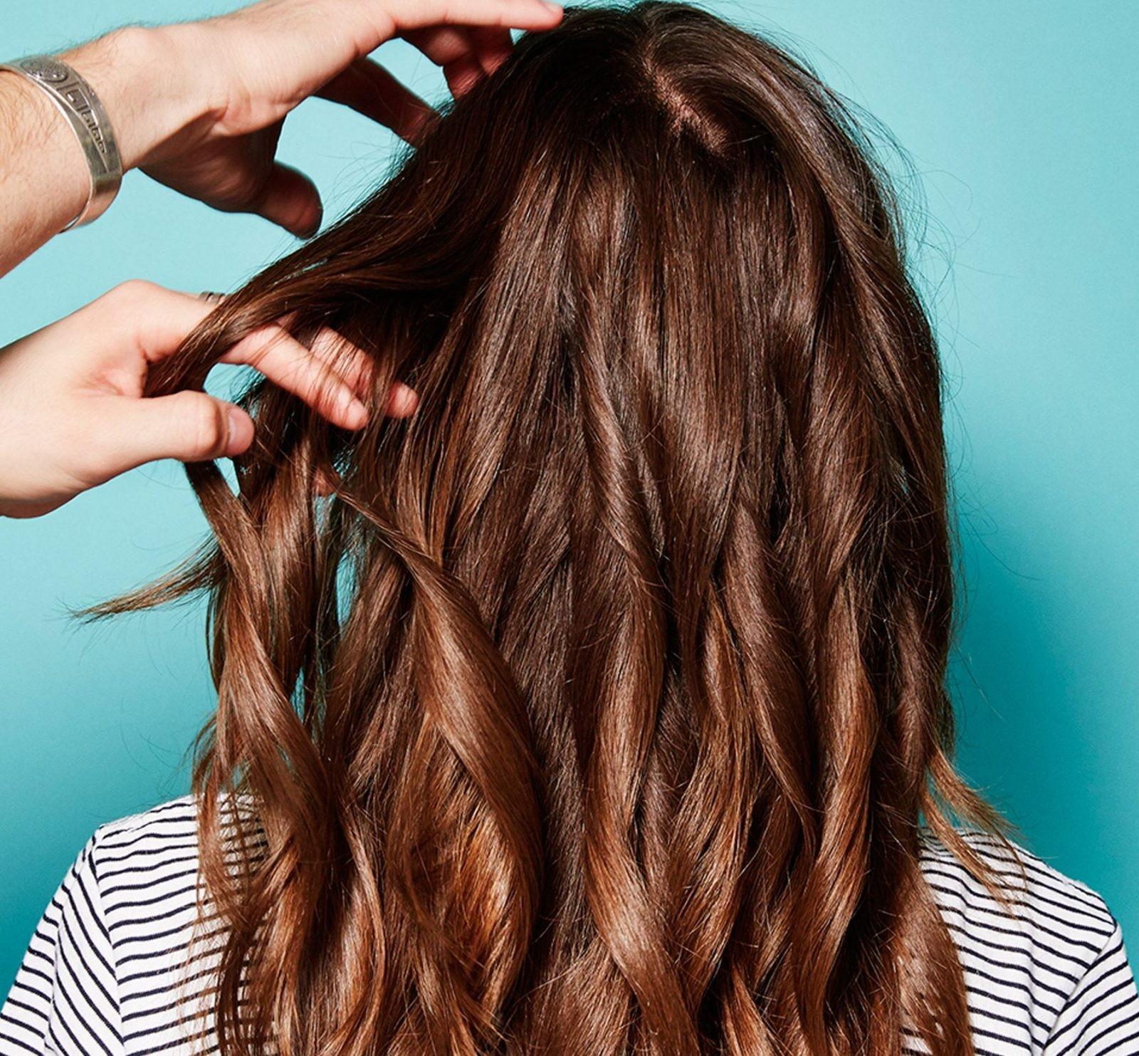 cách dưỡng tóc bằng dầu dừa, tác dụng của dầu dừa với tóc, dưỡng tóc với dầu dừa, tác dụng dầu dừa với tóc, dầu dừa bôi tóc, dưỡng tóc bằng dầu dừa đúng cách, duong toc bang dau dua, dưỡng tóc nhanh dài bằng dầu dừa, dầu dừa với tóc, dưỡng tóc dài bằng dầu dừa