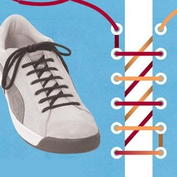 cách buộc dây giày thể thao nữ đẹp, cách buộc dây giày the thao nữ đẹp, cách cột dây giày thể thao, cách cột giày thể thao, cách thắt dây giày sneaker nữ, cách buộc dây giày sneaker nữ, các kiểu buộc dây giày thể thao đẹp, cách buộc dây giày thể thao nữ 5 lỗ, hướng dẫn cách buộc dây giày thể thao
