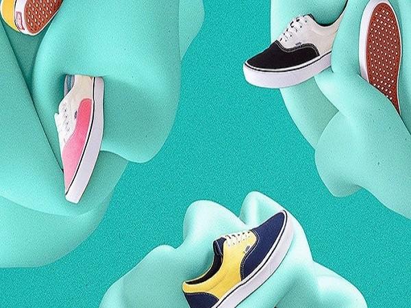 giày vans nam, giày vans nam trắng, giày vans nam đẹp, giày vans nam cổ cao, giày vans nam rep 1 1, giày vans nam giá rẻ, giày vans nam real, giày vans nam phối đồ, giày vans nam đen, giày vans nam chính hãng tphcm